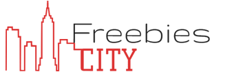 Freebies CITY